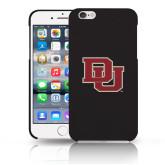iPhone 6 Plus Phone Case-DU