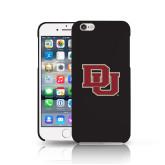 iPhone 6 Phone Case-DU