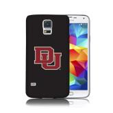 Galaxy S5 Phone Case-DU