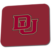 Full Color Mousepad-DU