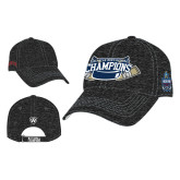 Energy Black Hat 2017 NCAA Mens Championship-