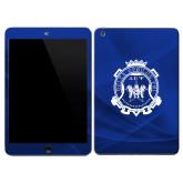 iPad Mini 3/4 Skin-Delta Epsilon Psi Shield