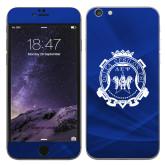 iPhone 6 Plus Skin-Delta Epsilon Psi Shield