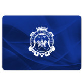 MacBook Air 13 Inch Skin-Delta Epsilon Psi Shield