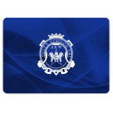 MacBook Pro 15 Inch Skin-Delta Epsilon Psi Shield