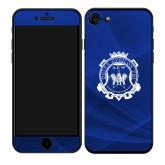 iPhone 7/8 Skin-Delta Epsilon Psi Shield