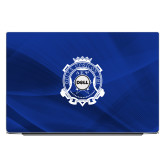 Dell XPS 13 Skin-Delta Epsilon Psi Shield