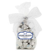 Kissable Creations Goody Bag-Greek Letters