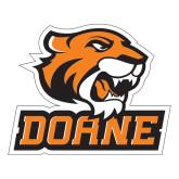 Large Decal-Thomas Doane