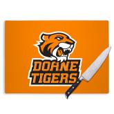 Cutting Board-Thomas Doanes Tigers