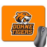 Full Color Mousepad-Thomas Doanes Tigers