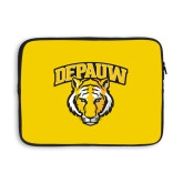 13 inch Neoprene Laptop Sleeve-Primary Mark