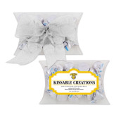 Kissable Creations Pillow Box-Primary Mark