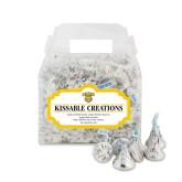 Kissable Creations Gable Box-Primary Mark
