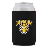 Collapsible Black Can Holder-Primary Mark