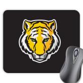 Full Color Mousepad-Tiger Head