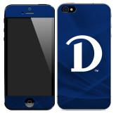 iPhone 5/5s/SE Skin-Drake University