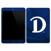 iPad Mini 3/4 Skin-Drake University