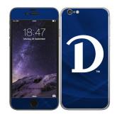 iPhone 6 Skin-Drake University