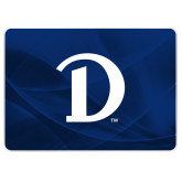 MacBook Pro 15 Inch Skin-Drake University