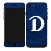 iPhone 7/8 Skin-Drake University