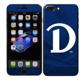 iPhone 7/8 Plus Skin-Drake University
