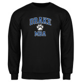 Black Fleece Crew-Drake MBA