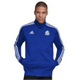 Adidas Royal Tiro 19 Training Jacket-D Dog