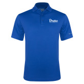 Columbia Royal Omni Wick Drive Polo-Drake University