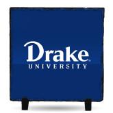 Photo Slate-Drake University