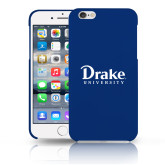 iPhone 6 Plus Phone Case-Drake University