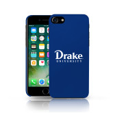 iPhone 7 Phone Case-Drake University