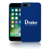 iPhone 7 Plus Phone Case-Drake University