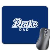 Full Color Mousepad-Drake Dad