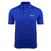Royal Dry Mesh Polo-Falcon