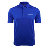 Royal Dry Mesh Polo-Daytona State