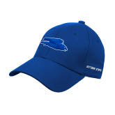 Royal Heavyweight Twill Pro Style Hat-Falcon