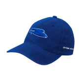 Royal Flexfit Structured Low Profile Hat-Falcon