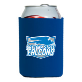 Neoprene Royal Can Holder-Official Logo