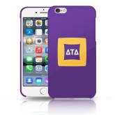 iPhone 6 Plus Phone Case-Badge
