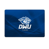MacBook Air 13 Inch Skin-DWU Tigers w/ Tiger Head