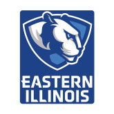 Small Magnet-EIU Primary Logo, 6 inches tall