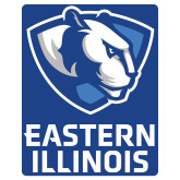 Extra Large Magnet-EIU Primary Logo, 18 inches tall