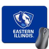 Full Color Mousepad-EIU Primary Logo