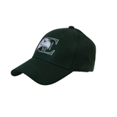http://products.advanced-online.com/EAM/featured/6-38-QV0338.jpg