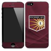 iPhone 5/5s/SE Skin-Shield