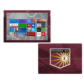 Surface Pro 3 Skin-Shield
