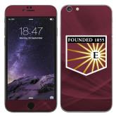 iPhone 6 Plus Skin-Shield