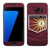 Samsung Galaxy S7 Skin-Shield
