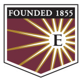 Large Decal-Shield, 12 inches wide